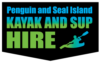 Penguin Island and Seal Island Kayak and SUP Hire
